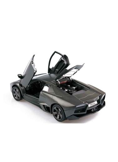 Motor Max Lamborghini Reventon 1/24  Renkli